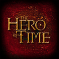 The Hero of Time (logo).png