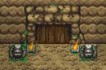 Cueva Salsipuedes entrada FSA