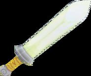 Epée du Héros