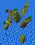 Greatfish Isle