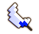 Magical Boomerang