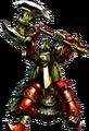 Nabooru Iron Knuckle.png
