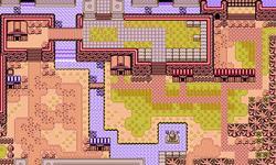 Village Lynna