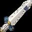 Espada de Biggoron BotW