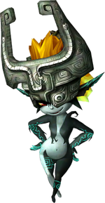 Midna 3