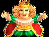 Rey Rízor