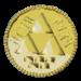 Moneda Arcana
