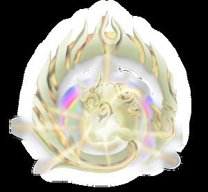 Phirone Geist