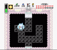 Ether 2 ALttP