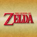 Icono comunidades especiales The Legend of Zelda