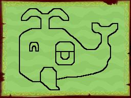 Isla Ignota The Legend Of Zelda Wiki Fandom Powered By Wikia