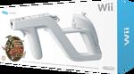 Wii Zapper LCT