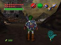 Zelda-link-grand