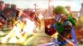 Link vs Grahim HW 2