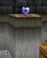 OoT-Pieza de Corazón del Molino