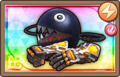 Arme 4+ Chomp Link