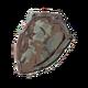 Escudo oxidado BotW