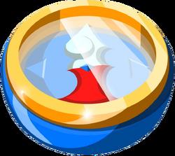 Kompass (The Wind Waker)