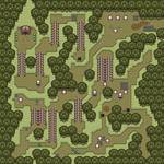Bosque Esqueleto