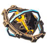 Breath of the Wild Ancient Materials (Guardian Parts) Giant Ancient Core (Icon).png