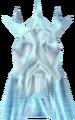 Freezard (Ocarina of Time).png
