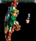 Link en OoT6