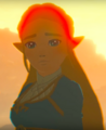 Zelda (Breath of the Wild).png