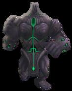Armos Titan
