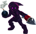 Dark Link (Tri Force Heroes).png