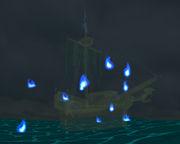 Geisterschiff-0