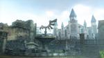 Templo de la Espada Sagrada HW