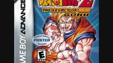 Top 10 juegos de Dragon Ball Z