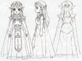 Zelda Oracle HH