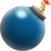 Bomb (A Link Between Worlds)