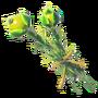 Herbes d'Hyrule BOTW