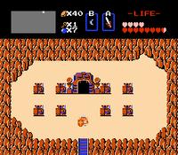 Level5-haupteingang
