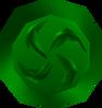 Medallón del Bosque
