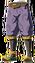 Pantalón gerudo