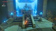 Sanctuaire de Gu Achitoh 3 BotW