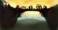 Viaduc d'Hylia HH