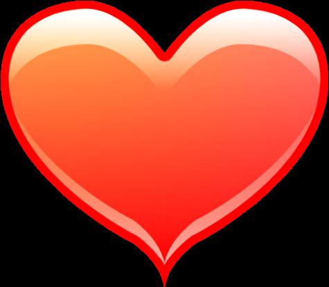 Corazón.png (descargar) (475 × 414 píxeles; tamaño de archivo: 52 KB; tipo  MIME: image/png)