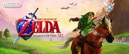 Imagen comunidad The Legend of Zelda Ocarina of Time 3D
