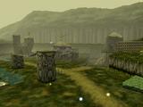 Foresta dei Kokiri