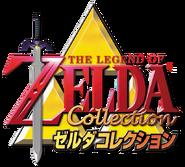Logo Japonais CE