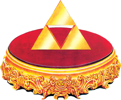 Файл:Triforce (A Link to the Past).png