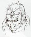 Ganondorf 6 OoT HH
