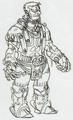 Ganondorf 9 TP HH