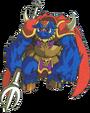 Ganon-Oracles