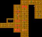 Donjon Dragon 2ème quête