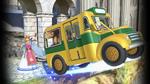 SSBU Zelda 9
